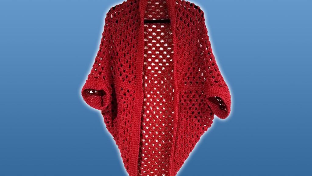 My Crochet Patterns Spoons Hooks